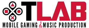 tlab-video-game-truck-and-music-parties-in-metro-atlanta-logo-1