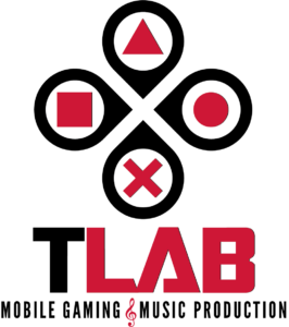 tlab-video-game-truck-and-music-parties-in-metro-atlanta-logo-3