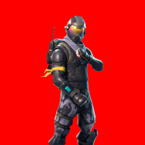 Code Demo Red Background